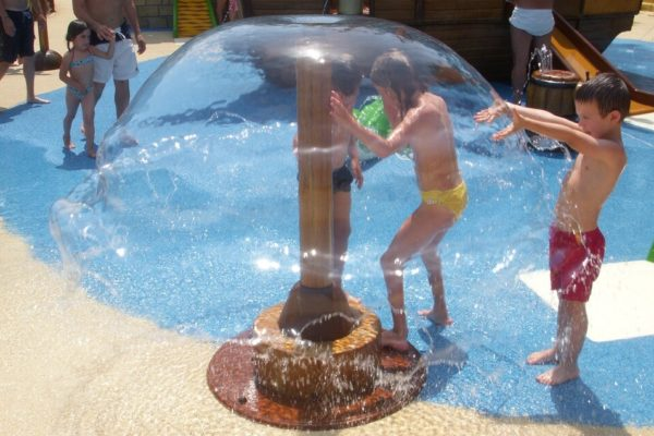 18-water-play-08