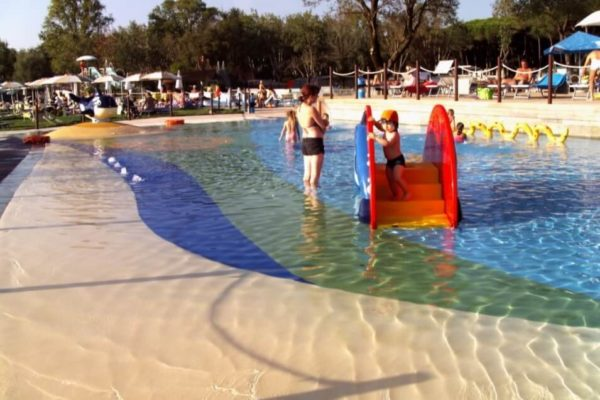 18-water-play-14
