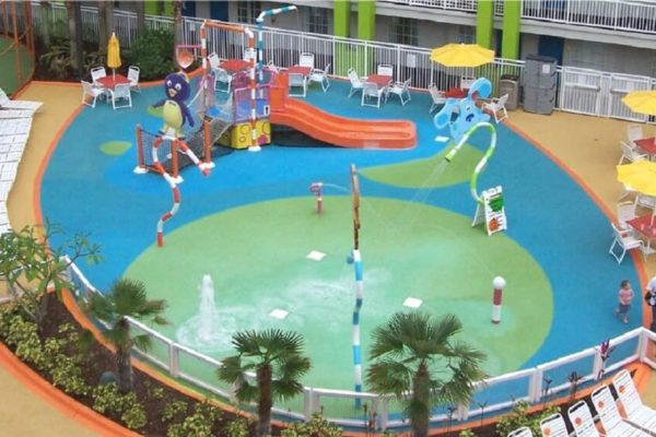 18-water-play-15